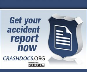 Go to crashdocs.org to request your accident report