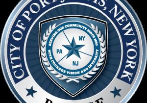 PJPD Logo